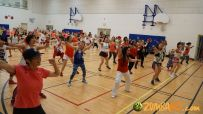 ZES George Iu MasterClass 2016 Canada_100