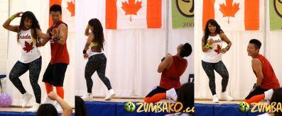 ZES George Iu MasterClass 2016 Canada_103