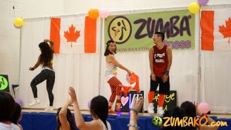 ZES George Iu MasterClass 2016 Canada_104