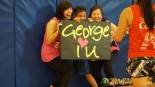 ZES George Iu MasterClass 2016 Canada_128