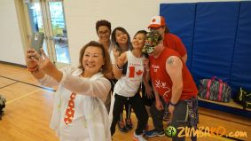 ZES George Iu MasterClass 2016 Canada_134