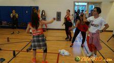 ZES George Iu MasterClass 2016 Canada_136