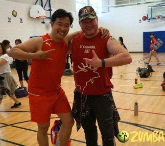 ZES George Iu MasterClass 2016 Canada_141