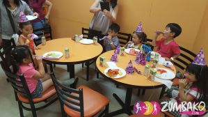 jasmine-4yo-birthday-party-2016sept_01