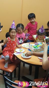 jasmine-4yo-birthday-party-2016sept_07
