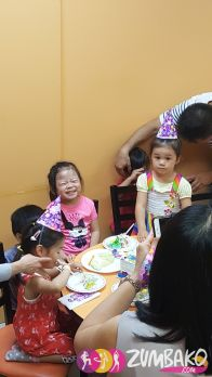 jasmine-4yo-birthday-party-2016sept_08