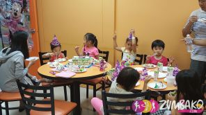 jasmine-4yo-birthday-party-2016sept_09