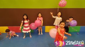 jasmine-4yo-birthday-party-2016sept_10