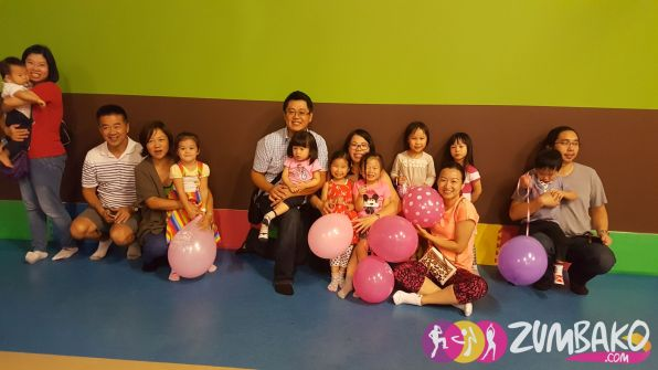 jasmine-4yo-birthday-party-2016sept_13
