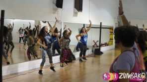 zumba-adr-masterclass-with-mylene-joannie-daly-2016sept_01