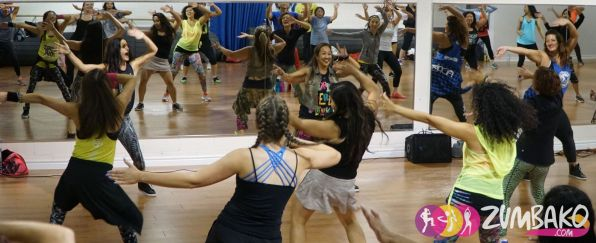 zumba-adr-masterclass-with-mylene-joannie-daly-2016sept_03