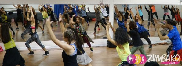 zumba-adr-masterclass-with-mylene-joannie-daly-2016sept_04