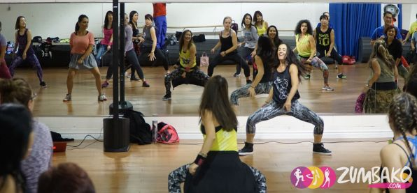 zumba-adr-masterclass-with-mylene-joannie-daly-2016sept_05