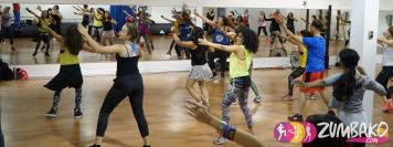 zumba-adr-masterclass-with-mylene-joannie-daly-2016sept_07