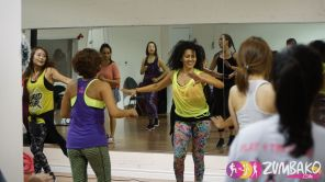 zumba-adr-masterclass-with-mylene-joannie-daly-2016sept_09