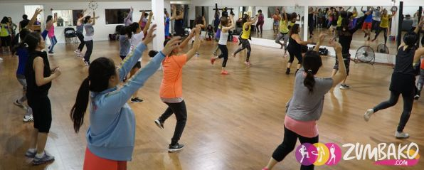 zumba-adr-masterclass-with-mylene-joannie-daly-2016sept_10