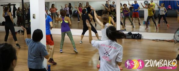 zumba-adr-masterclass-with-mylene-joannie-daly-2016sept_11