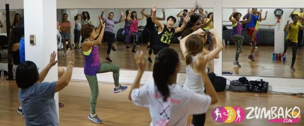 zumba-adr-masterclass-with-mylene-joannie-daly-2016sept_12