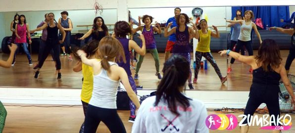 zumba-adr-masterclass-with-mylene-joannie-daly-2016sept_13