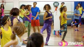 zumba-adr-masterclass-with-mylene-joannie-daly-2016sept_14