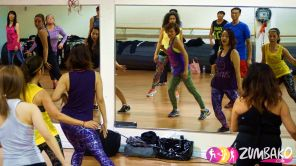 zumba-adr-masterclass-with-mylene-joannie-daly-2016sept_15