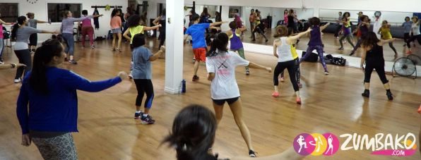 zumba-adr-masterclass-with-mylene-joannie-daly-2016sept_16