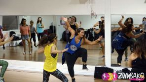zumba-adr-masterclass-with-mylene-joannie-daly-2016sept_18