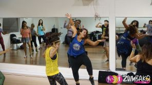 zumba-adr-masterclass-with-mylene-joannie-daly-2016sept_19