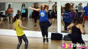 zumba-adr-masterclass-with-mylene-joannie-daly-2016sept_20