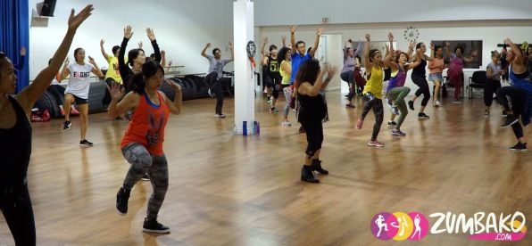 zumba-adr-masterclass-with-mylene-joannie-daly-2016sept_21