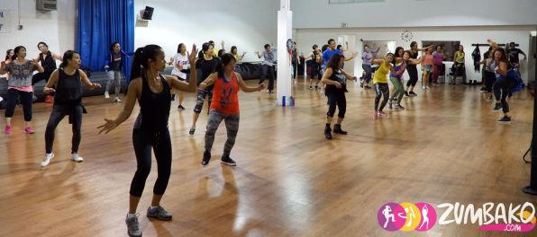 zumba-adr-masterclass-with-mylene-joannie-daly-2016sept_22