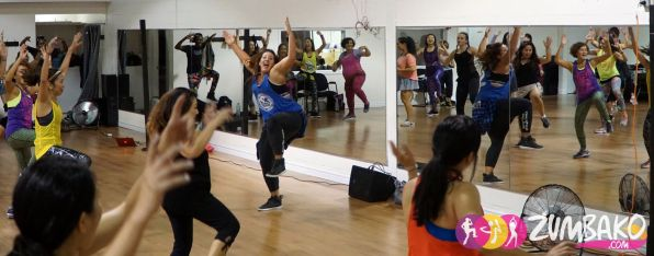 zumba-adr-masterclass-with-mylene-joannie-daly-2016sept_23