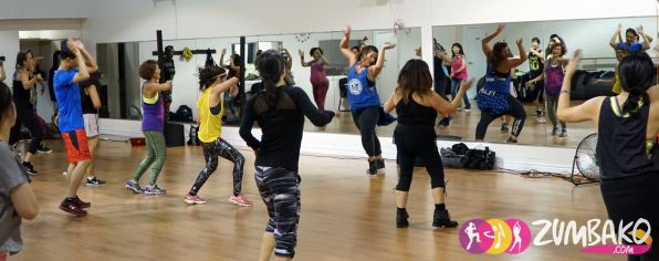 zumba-adr-masterclass-with-mylene-joannie-daly-2016sept_24