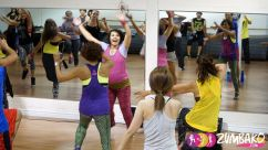zumba-adr-masterclass-with-mylene-joannie-daly-2016sept_26