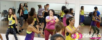 zumba-adr-masterclass-with-mylene-joannie-daly-2016sept_27