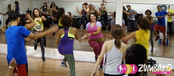 zumba-adr-masterclass-with-mylene-joannie-daly-2016sept_28