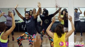 zumba-adr-masterclass-with-mylene-joannie-daly-2016sept_29