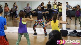 zumba-adr-masterclass-with-mylene-joannie-daly-2016sept_31