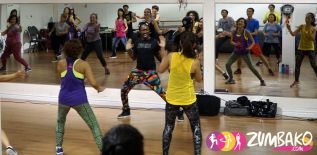 zumba-adr-masterclass-with-mylene-joannie-daly-2016sept_32