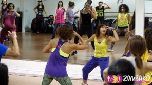 zumba-adr-masterclass-with-mylene-joannie-daly-2016sept_33