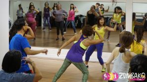 zumba-adr-masterclass-with-mylene-joannie-daly-2016sept_34