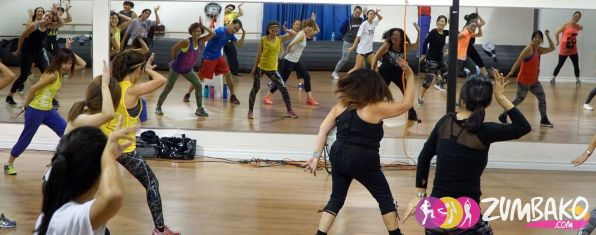 zumba-adr-masterclass-with-mylene-joannie-daly-2016sept_35