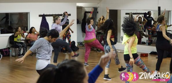 zumba-adr-masterclass-with-mylene-joannie-daly-2016sept_36