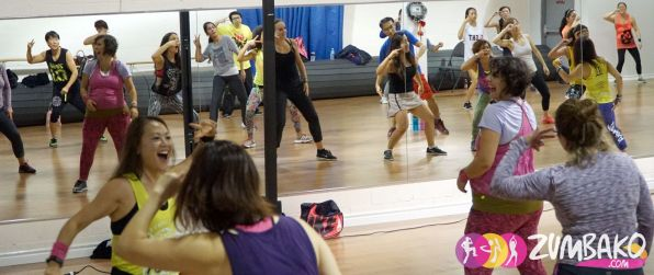 zumba-adr-masterclass-with-mylene-joannie-daly-2016sept_37