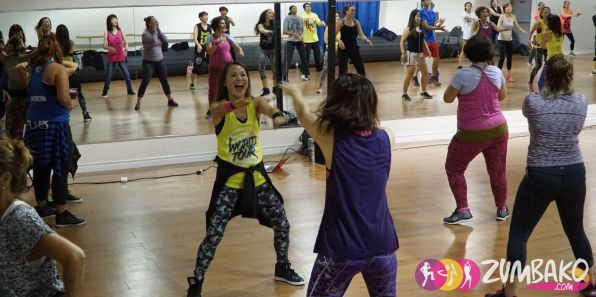 zumba-adr-masterclass-with-mylene-joannie-daly-2016sept_38