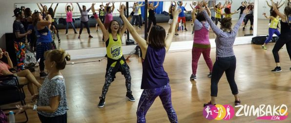 zumba-adr-masterclass-with-mylene-joannie-daly-2016sept_39