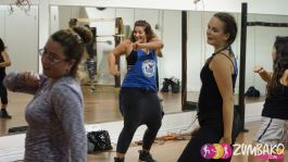 zumba-adr-masterclass-with-mylene-joannie-daly-2016sept_40