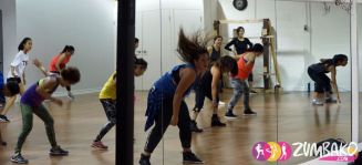 zumba-adr-masterclass-with-mylene-joannie-daly-2016sept_41
