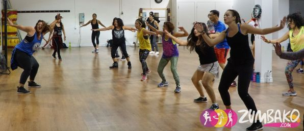zumba-adr-masterclass-with-mylene-joannie-daly-2016sept_42