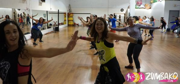 zumba-adr-masterclass-with-mylene-joannie-daly-2016sept_43